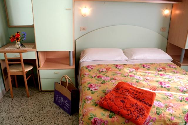 Camere-rinnovate-Hotel-Milano-Marittima-Hotel-per-famiglie-Milano ...