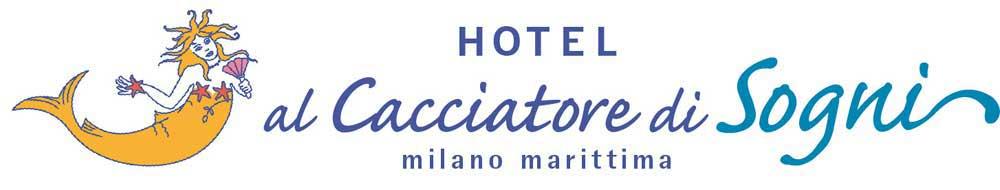 Hotel al Cacciatore di Sogni